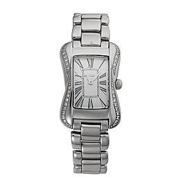 Maurice Lacroix Divina DV5011 22mm Womens Watch