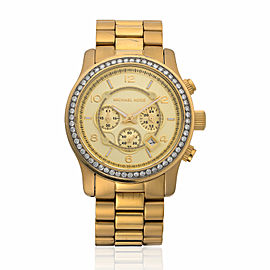 Michael Kors MK8077 45mm Mens Watch