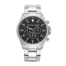 Michael Kors MK8413 45mm Mens Watch