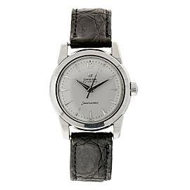 Omega Seamaster Vintage Watch