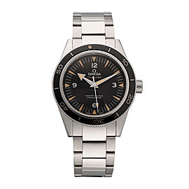 Omega Seamaster 300 233.30.41.21.01.001 41mm Mens Watch