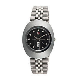 Rado Diastar 648.0408.3 36mm Mens Watch