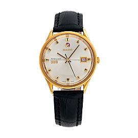 Rado Starliner 999 37mm Mens Watch
