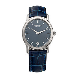 Raymond Weil 5571 40mm Unisex Watch