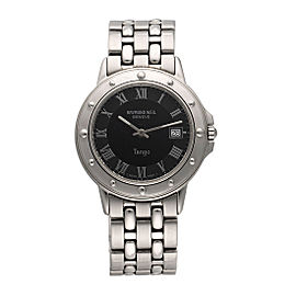 Raymond Weil Tango 5560 35mm Unisex Watch