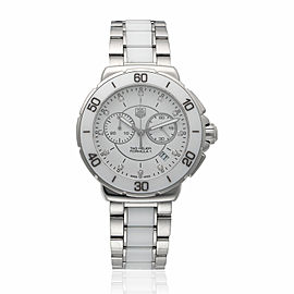 TAG Heuer Formula 1 CAH1211.BA0863 41mm Unisex Watch