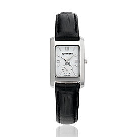 Tourneau 30mm Womens Watch