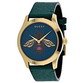 Gucci Women's G-Timeless