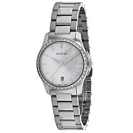 Gucci Women's G-Timeless