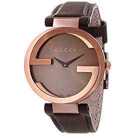 Gucci Women's Interlocking