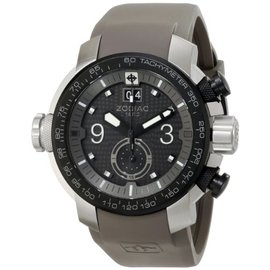 Zodiac ZMX ZO8525 50mm Mens Watch