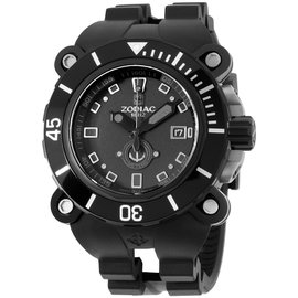 Zodiac ZO8533 ZMX-05 48mm Mens Watch