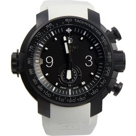 Zodiac ZMX ZO8545 50mm Mens Watch
