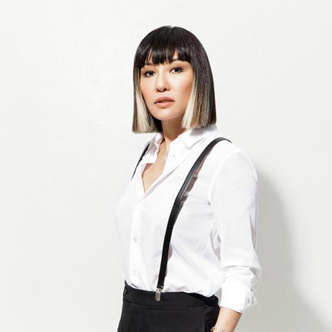Designer Mimi So