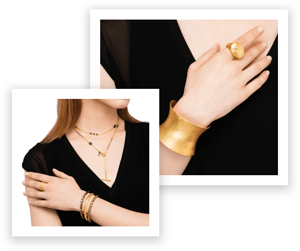 jane yossi harari jewelry