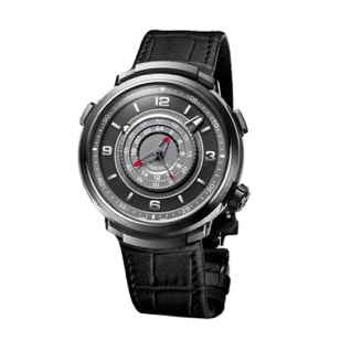 The Faberge Visionnaire