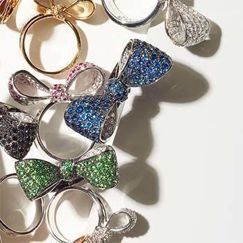 Hand-Arranged Stones