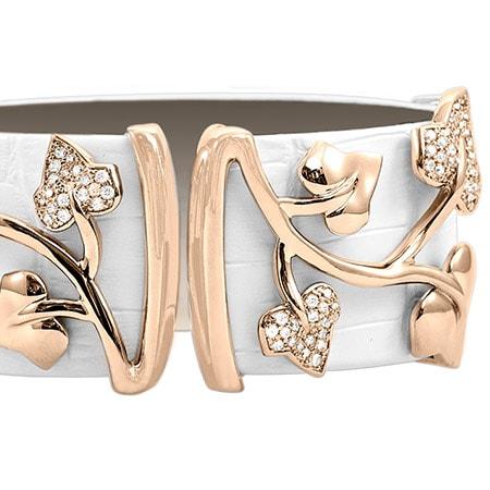 VDB Bracelet