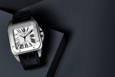 16f3df167b892 Buy Cartier Jewelry & Watches - Juste un Clou, Love Collection ...